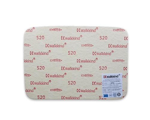 Medium Quality  Insole Paper Board