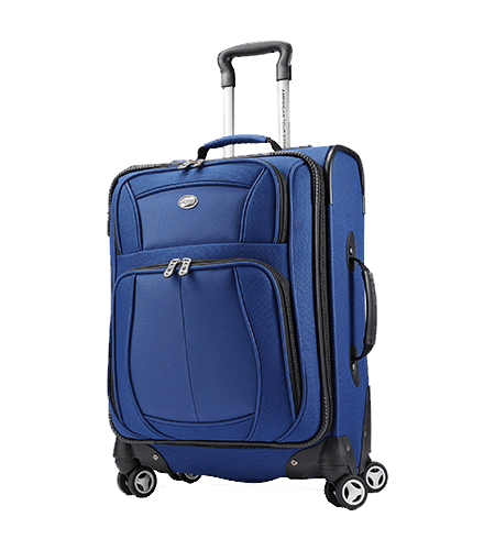 Walkkind-Application Scenes | Luggage lining-1