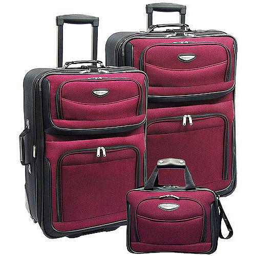 Walkkind-Application Scenes | Luggage lining-2
