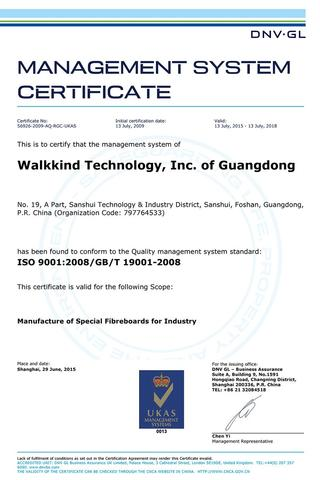 2015-ISO9001