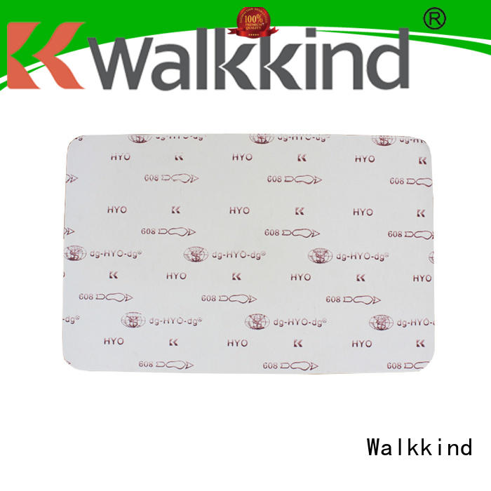 linen paper for suitcase Walkkind
