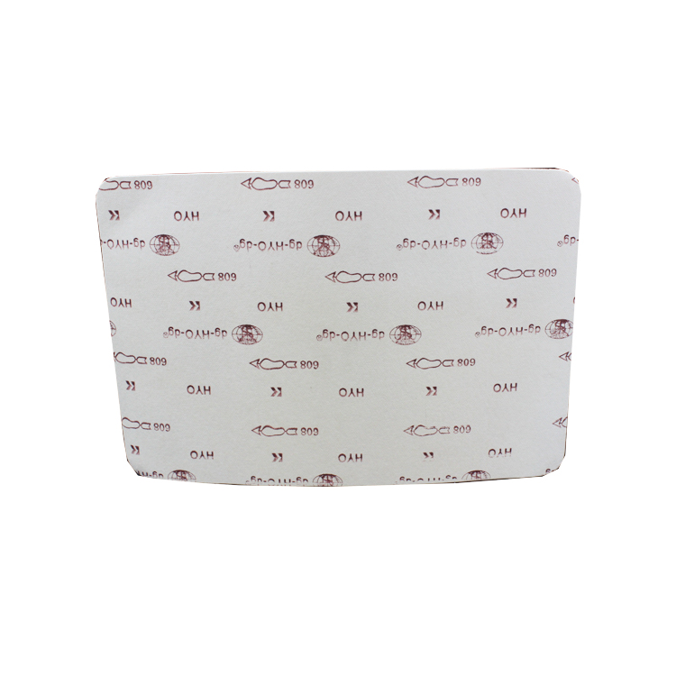 Walkkind- Flexible Cellulose Fibre Paper Board Fp-01 Ideal Lining Material-1