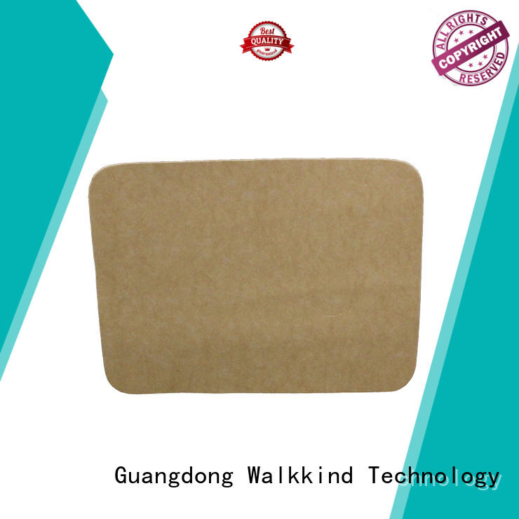 label labelling of jeans cellulose jeans Walkkind Brand