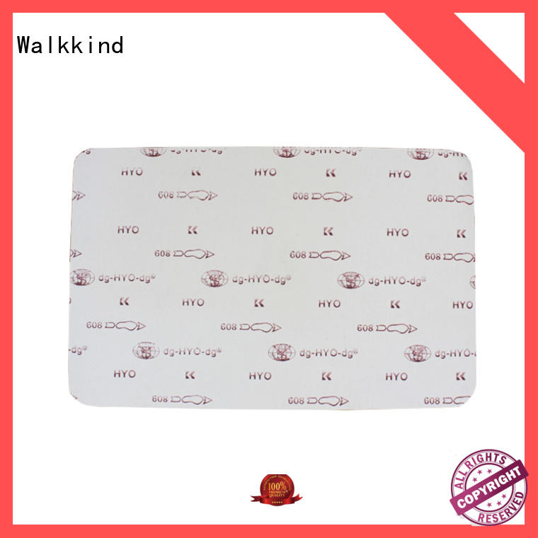 high end ceramic paper hot sale Walkkind