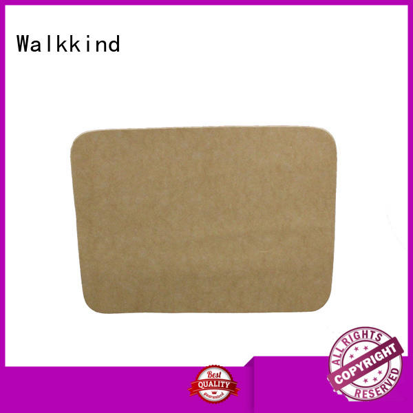 hot sale jeans label material walkkind company for sale Walkkind